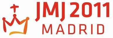 10 años de la JMJ de Madrid (1/10)