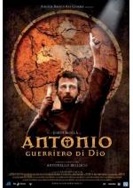 pelicula-Antonio-_El_iluminado_de_Dios