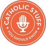 catholic-stuff
