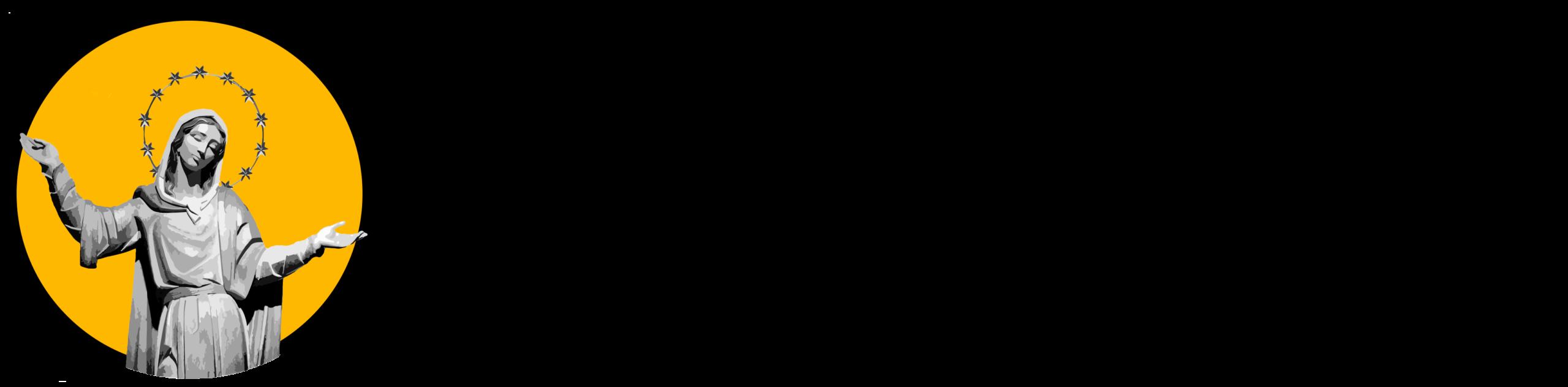 Parroquia de Torrelodones