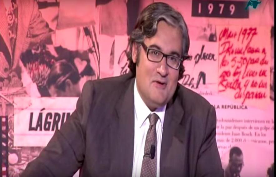 Debate cultural de altura: Degeneración de la política (II)