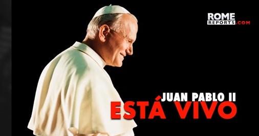 Del Vaticano y del mundo (Autorizado por Rome Reports TV  News Agency)