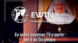 EWTN España en Cara a Cara, Colorado