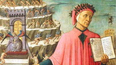 Historia de la Iglesia VII – HUMANISMO Y RENACIMIENTO