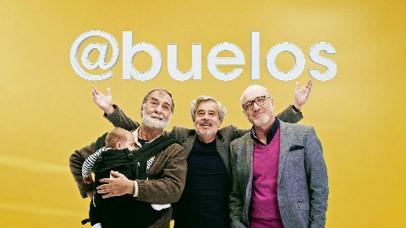 Cine con Valores – @BUELOS