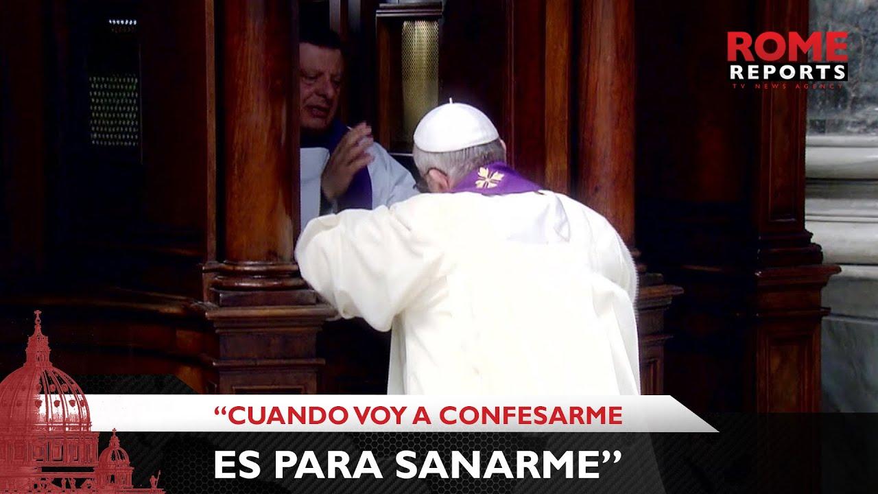 Del Vaticano y del mundo  (Autorizados por Rome Reports TV  News Agency)