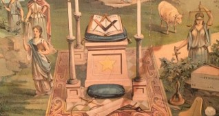 Historia de la Iglesia XIII – SIGLO XVIII, ILUSTRACIÓN Y MASONERÍA