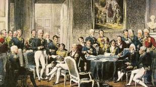 Historia de la Iglesia XVI - SIGLO XIX, LIBERALISMO Y NACIONALISMO