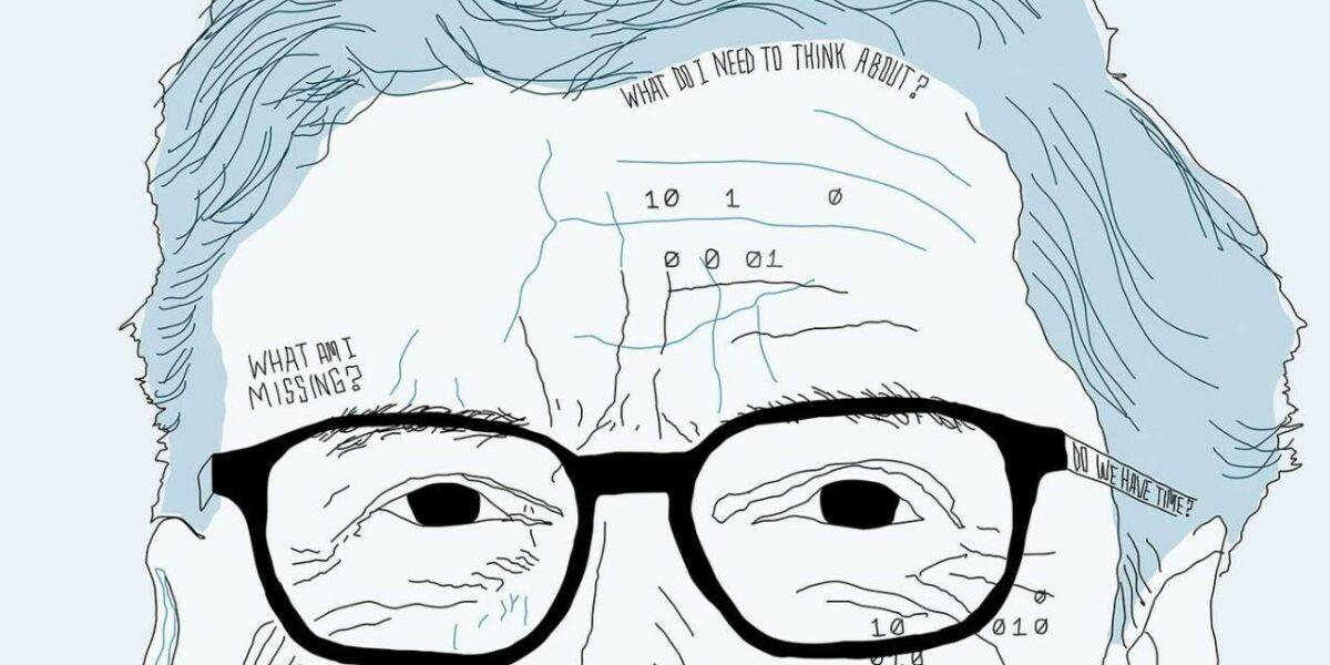 Bill Gates, su «globalismo» y la persistente obsesión por eliminar a parte de la población mundial
