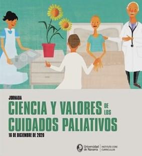 Ciencia y valores de los Cuidados Paliativos (1/6)